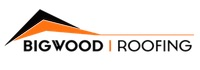 Bigwood Roofing Limited