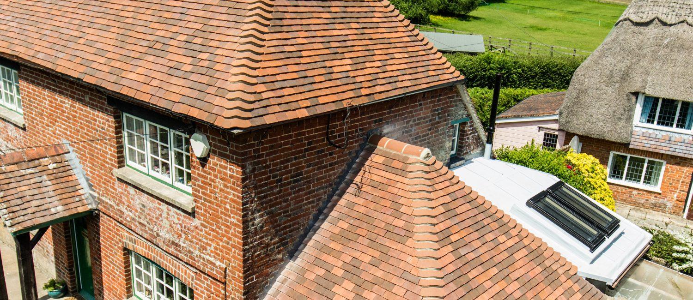 Bigwood Roofing